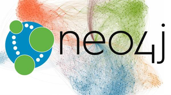 2neo4j.png